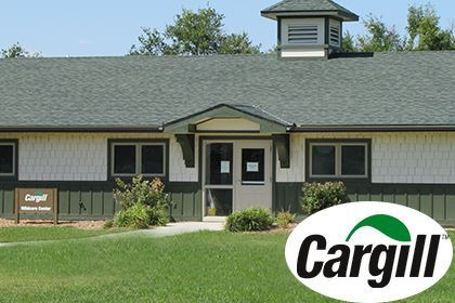 Cargill Rehabilitation Center