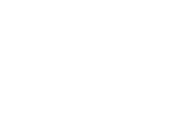 Welcome to the Hutchinson Zoo