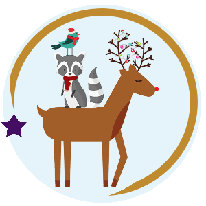 Christmas quarterly spotlight