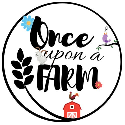 once upon a farm 3